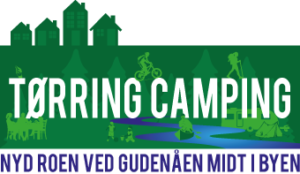 Tørring Camping
